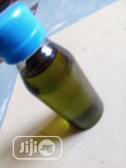 Neem Oil for Skin and Hair | Skin Care for sale in Delta State, Oshimili South