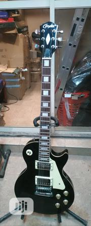 Rhythm Guitar | Musical Instruments & Gear for sale in Lagos State, Ojo