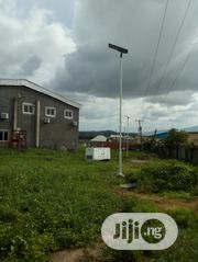 80watt Solar | Solar Energy for sale in Abuja (FCT) State, Central Business District