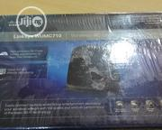 Linksys WUMC710 Wireless-Ac Universal Media Connector | Computer Accessories  for sale in Lagos State, Ikeja