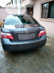 Toyota Camry 2007 Gray | Cars for sale in Lagos State, Amuwo-Odofin