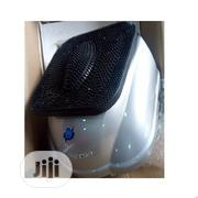 Chi Blood Circulation Massager Master | Massagers for sale in Lagos State