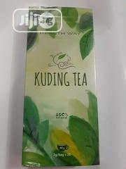 Kuding Tea for Weight Loss and Slimming, Promotes Fertility   Vitamins & Supplements for sale in Lagos State, Surulere