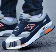 New Sport Balance Sneakers For Men   Shoes for sale in Lagos State, Ikoyi