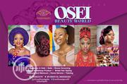 Beautification | Makeup for sale in Oyo State, Ibadan North East