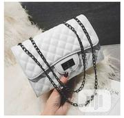Ladies Casual Chanel Handbag   Bags for sale in Lagos State, Lagos Island