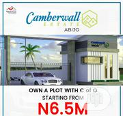 Plots of Land for Sale in Abijo Gra | Land & Plots For Sale for sale in Lagos State, Ibeju