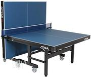 Waterproof Outdoor Table Tennis for All Weather Condition | Sports Equipment for sale in Lagos State, Ikeja