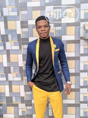 Bespoke Suit | Clothing for sale in Lagos State, Alimosho