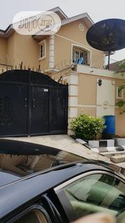 Relatively New 4 Bedrooms Duplex at Magodo Phase II GRA | Houses & Apartments For Sale for sale in Lagos State, Magodo