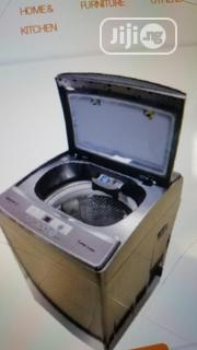 Washing Machines Engr | Repair Services for sale in Lagos State, Maryland