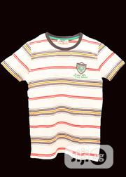 Boys Tee-Shirts | Children's Clothing for sale in Lagos State, Lagos Mainland