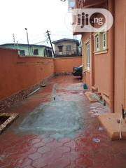 Newly Built 3 Bedroom Flat For Rent. | Houses & Apartments For Rent for sale in Lagos State, Shomolu