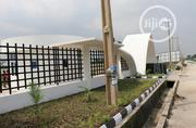Plots of Land for Sale in Abijo Gra Lekki | Land & Plots For Sale for sale in Lagos State, Ibeju