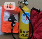 Original Apparatus For Breathing | Safety Equipment for sale in Lagos State, Ikotun/Igando