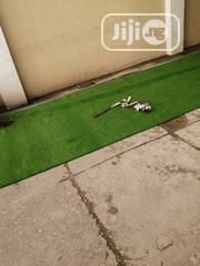 Artificial Green Grass In Ikeja | Landscaping & Gardening Services for sale in Lagos State, Ikeja