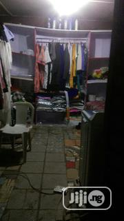 Laundry Shop And Its Equipment For Sale | Cleaning Services for sale in Lagos State, Lagos Island