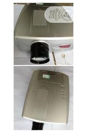 Standard Clearco HD-9000 Projector | TV & DVD Equipment for sale in Lagos State, Egbe Idimu
