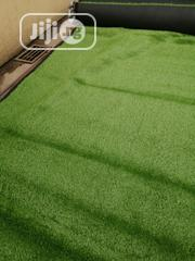 Artificial Green Grass In Lagos | Landscaping & Gardening Services for sale in Lagos State, Ikeja