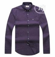 Original Lacoste Shirts | Clothing for sale in Lagos State, Lagos Island