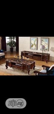 Furnitures Set | Furniture for sale in Lagos State, Victoria Island