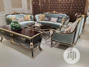 Antique Sofa | Furniture for sale in Abuja (FCT) State, Wuse
