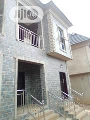 Newly Built 2-bedroom Flat | Houses & Apartments For Rent for sale in Oyo State, Oluyole