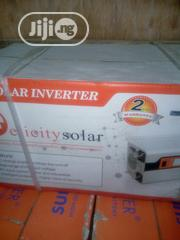 Felicity Inverter 3.5kva | Electrical Tools for sale in Lagos State, Ojo