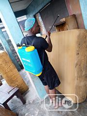 Kenson Fumigation & Cleaning Services(KFCS) | Cleaning Services for sale in Lagos State, Victoria Island