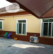 Finished 3bedroom Bungalow | Houses & Apartments For Sale for sale in Lagos State, Ajah