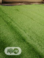 Laying Artificial Grass For Flooring | Building & Trades Services for sale in Lagos State, Ikeja