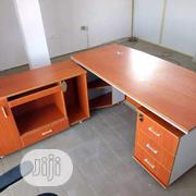 Office Executive Table | Furniture for sale in Lagos State, Mushin