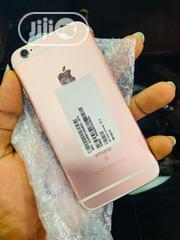 Apple iPhone 6s 16 GB Pink | Mobile Phones for sale in Imo State, Owerri