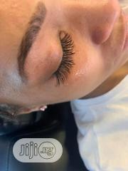 Semi Permanent Lashes Training | Makeup for sale in Lagos State, Yaba