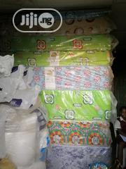 Quality & Affordable Mouka Flora ( Mattress) With 3 Years Warranty   Home Accessories for sale in Lagos State, Ikoyi