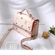 Top Quality Floral Bag | Clothing for sale in Lagos State, Ikorodu