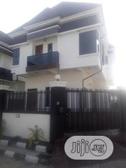 4 5bedroom Duplexes | Houses & Apartments For Sale for sale in Lagos State, Lekki Phase 1