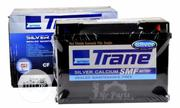 Car And Lorry Batteries For Sales | Vehicle Parts & Accessories for sale in Lagos State, Ikotun/Igando
