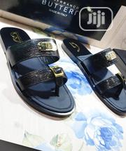 Gianfranco Butteri Italian Slippers | Shoes for sale in Lagos State, Lagos Island
