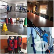 Benlin Cleaning Services | Cleaning Services for sale in Lagos State, Surulere