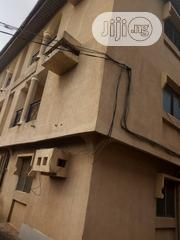 Spacious 3 Bedroom Flat @ Area One Estate Meiran Road Lagos | Houses & Apartments For Rent for sale in Lagos State, Alimosho