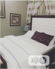 Cosy Double Room In A 24hrs Gated Estate In Lekki | Houses & Apartments For Rent for sale in Lagos State, Lekki Phase 1