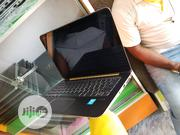 Laptop HP EliteBook Folio 1020 G1 8GB Intel Core M SSD 512GB | Laptops & Computers for sale in Lagos State, Ikeja