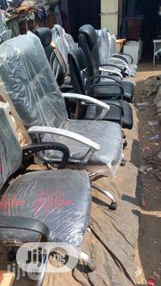 Used Chair | Furniture for sale in Lagos State, Oshodi-Isolo
