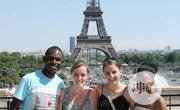 French Training Classes For All Levels | Classes & Courses for sale in Lagos State, Ikeja