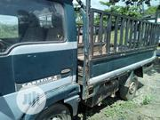 Nissan Cabsar | Trucks & Trailers for sale in Lagos State, Alimosho