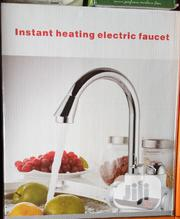 Water Heater | Home Appliances for sale in Lagos State, Maryland