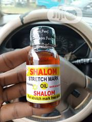 Stretch Mark Removeal With Original Oil | Bath & Body for sale in Abuja (FCT) State, Wuse
