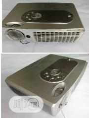 Amazing Sahara Projector | TV & DVD Equipment for sale in Lagos State, Magodo