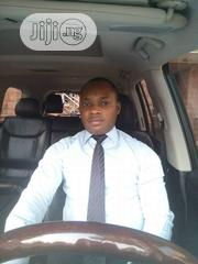 Professional Drivers   Driver CVs for sale in Abuja (FCT) State, Kubwa